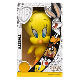 Looney Tunes Tweety Classic Series