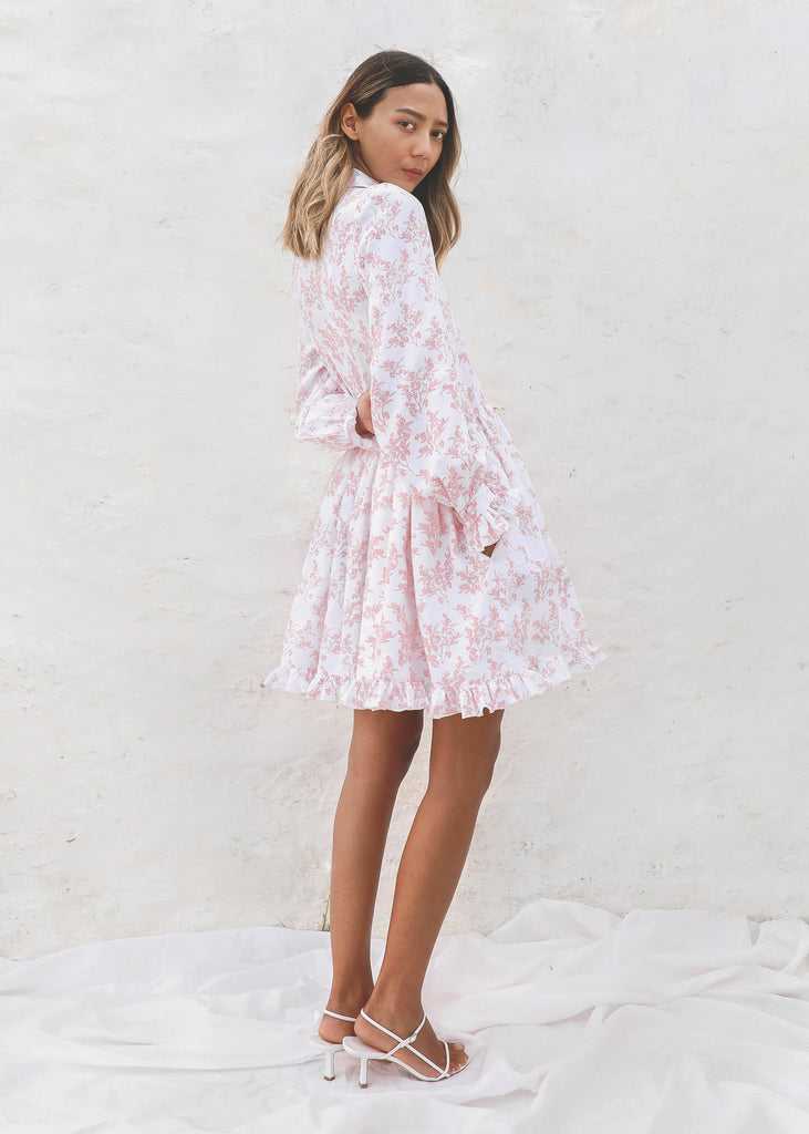 alodie dress