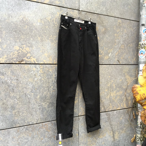 Black Denim 032c Jeans  Size 32