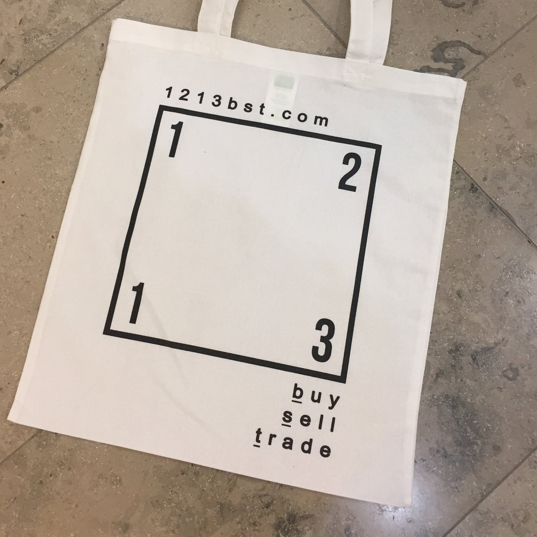 1213bst Tote v1