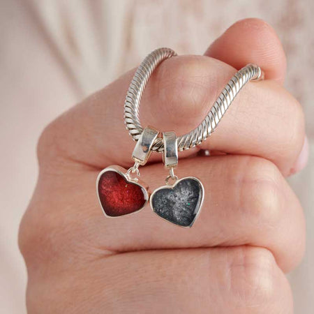 Ashes Charms