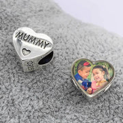 LOCKET SIZED PHOTOS