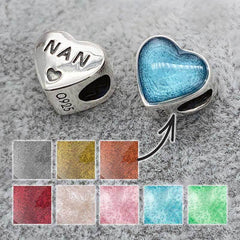 NAN Ashes Charm