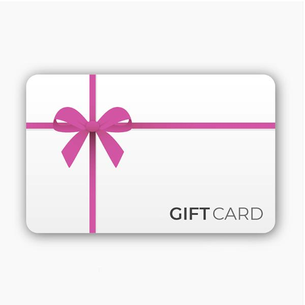Gift card |  - Annalise Jewellery