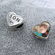 SON Ashes Charm