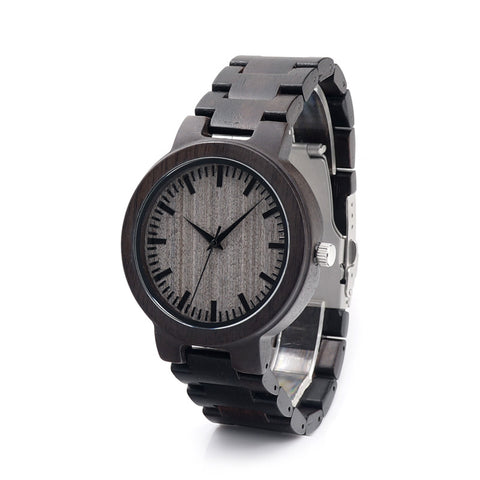 BOBO BIRD Wood Watch C29 to C30