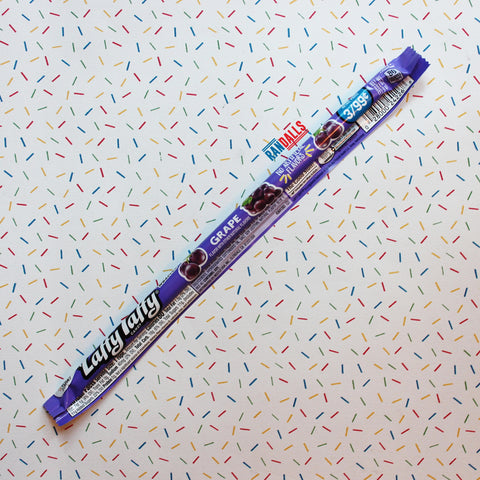 LAFFY TAFFY GRAPE