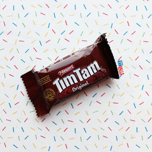 TIM TAM ORIGINAL MINI (AUSTRALIA)
