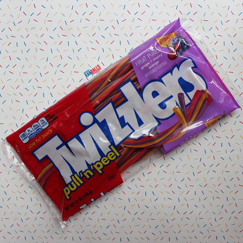 TWIZZLERS FRUIT PUNCH [BB DATE 02/21]