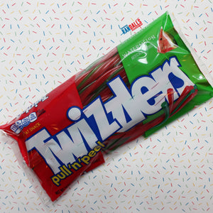 TWIZZLERS WATERMELON