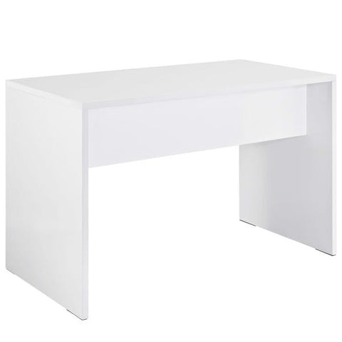 Bridge Vanity Desk