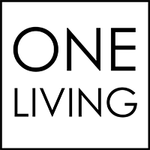 OneLiving.ro