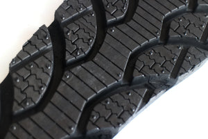 car tire shoes soles Laura Zabo