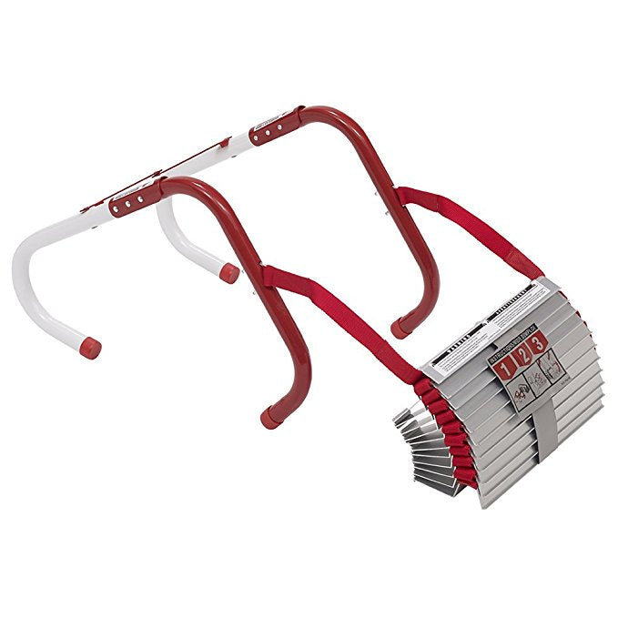 Kidde KL-2S Escape Ladder
