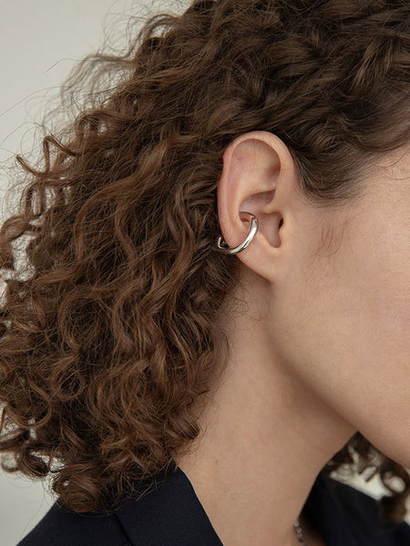 Everyday Ear Cuff