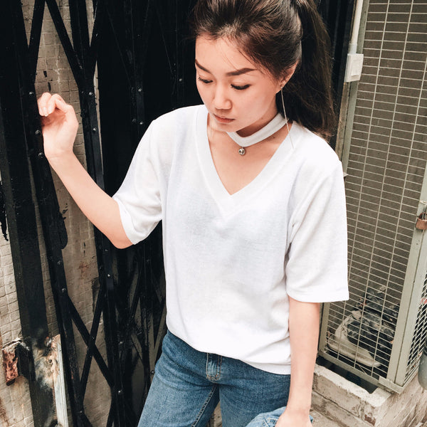 新品韓國女裝, 韓國春夏女裝新貨, Korean Fashion, Made in Korea, Seoul Streetstyle, Hong Kong online shopping