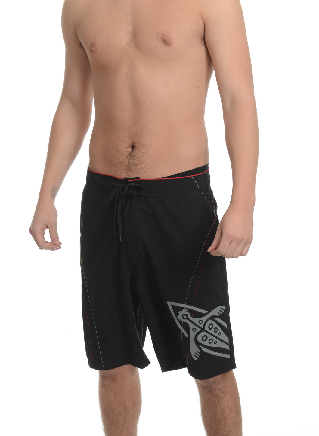 Sealblades board shorts