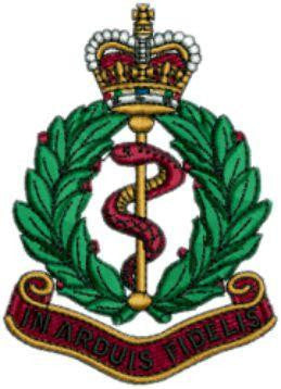 Royal Army Medical