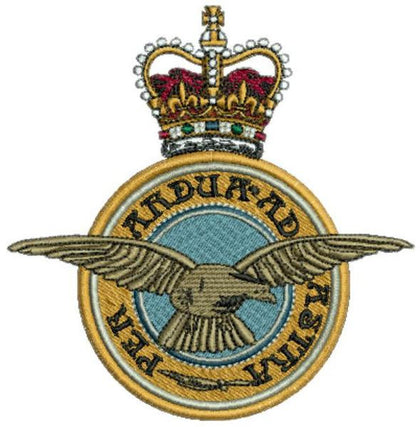 Royal Air Force Regiment