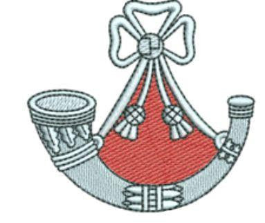 Light Infantry Regiment