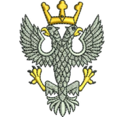 Mercian Regiment
