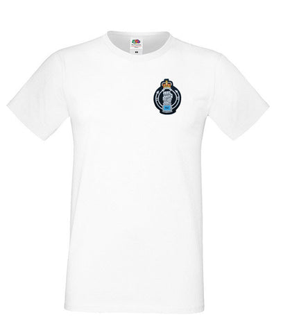 Royal Armoured Corps T -Shirt
