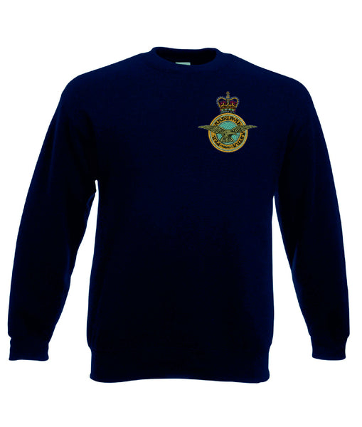 Royal Air Force Sweatshirt