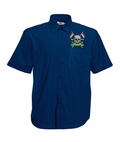 The Royal Lancers Shirts