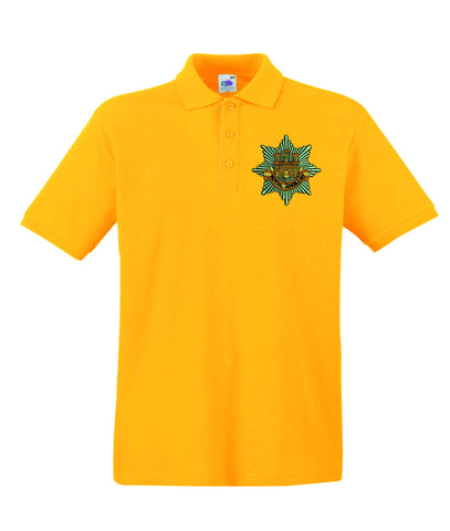 Royal Anglian Polo Shirt