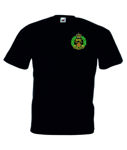 Royal Hampshire Regiment T Shirt
