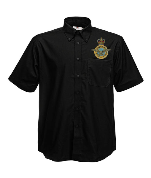Royal Air Force Shirts