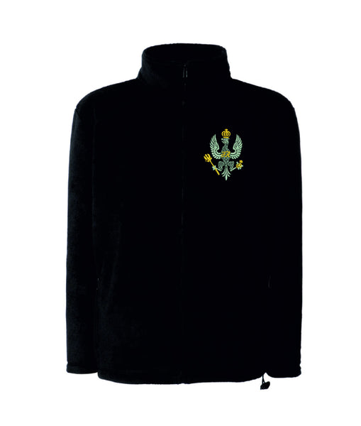 Kings Royal Hussars Fleece