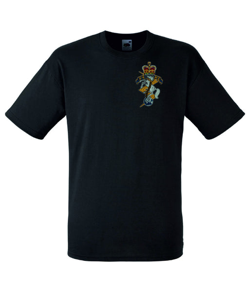 REME T Shirt (Royal Electrical & Mechanical Engineers)