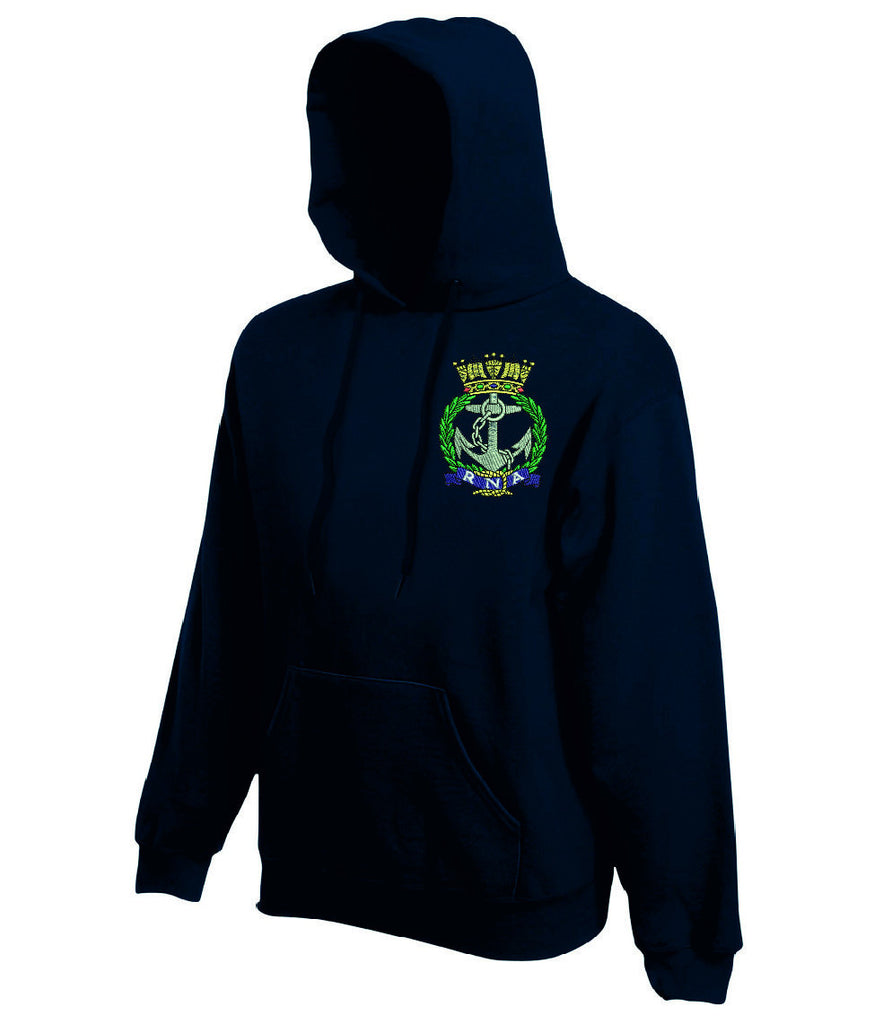 Royal Naval Association Sweatshirt