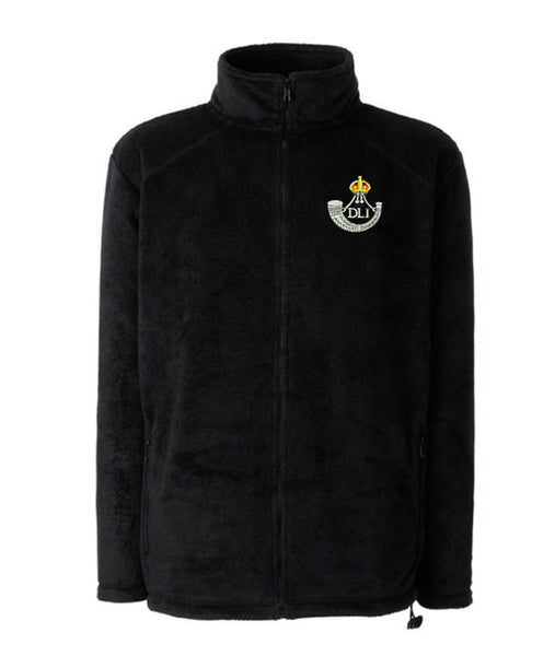 Durham Light Infantry Fleece