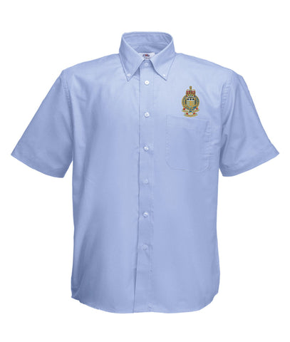 Royal Army Ordnance Corps Shirts