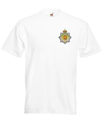 Royal Corps of Transport  T-Shirt