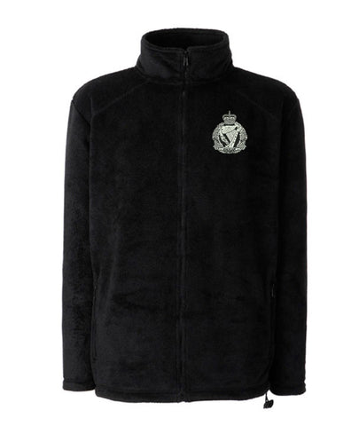 Royal Irish Regiment Fleece