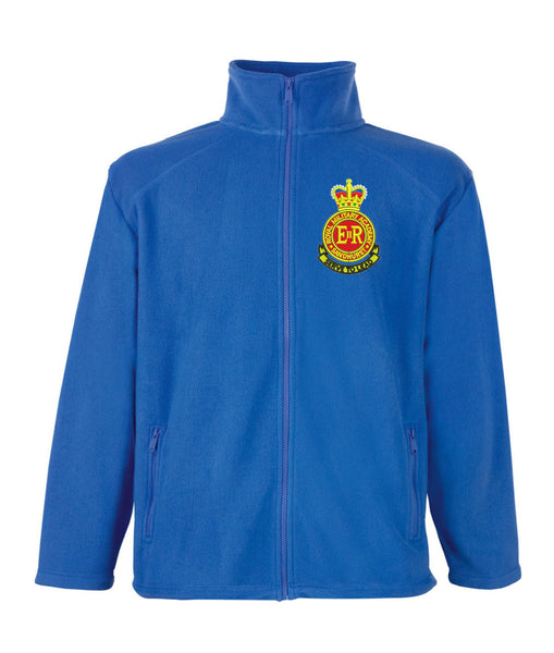 Royal Military Academy Sandhurst Fleeces