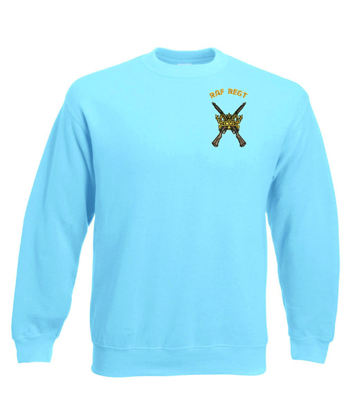 Royal Air Force Regiment Sweatshirt