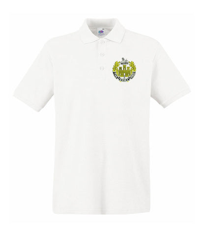 The Essex Regiment Polo Shirt