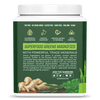 Ormus Supergreens - BIO