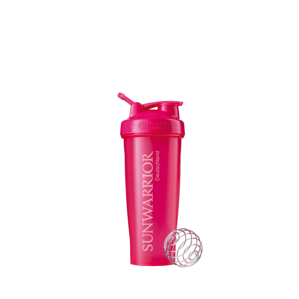 SWD BlenderBottles (600 ml)