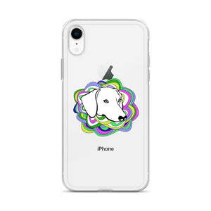 Dachshund Special Color - iPhone Case