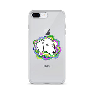 Dachshund Special Color - iPhone Case - WeeShopyDog