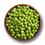 pea protein ingredient