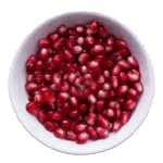 pomegranate ingredient