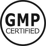 Olena cGMP icon