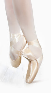 Grishko Dream Pointe