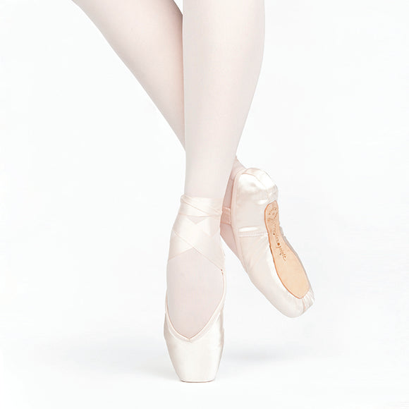 Russian Pointe - Encore